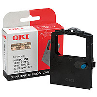 páska pro Oki ML182/280/320/321/3320/3321 - 9002303
