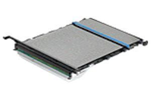 Pásová jednotka do C7100/7300/7500