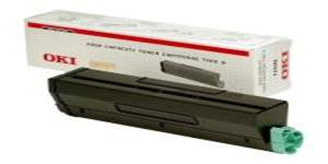Toner do B4520/B4540/B4525/B4545MFP 6K stran