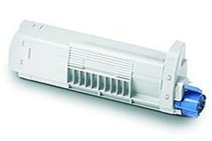 Magenta toner do C710 / C711 (11,5k)