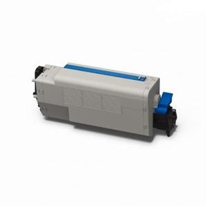 Tisková cartridge pro B840 (20 000 stran)