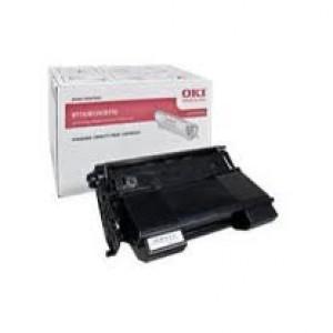 Tisková cartridge pro B730 (25 000 stran)