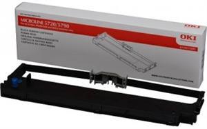 Páska do tiskáren ML5720/ML5790 - 44173405