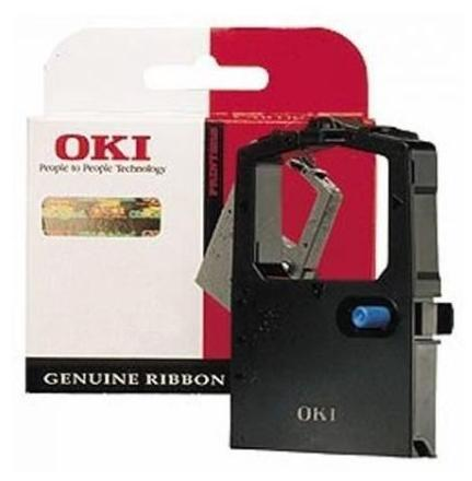 Páska do řádkových tiskáren - modelů MX1100/1150