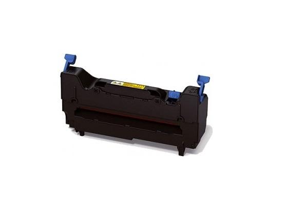 Zapékací jednotka do MC760/770/780 (60 000 str)