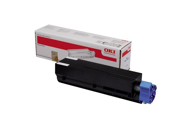 Tisková cartridge pro B731/MB770 (36 000 stran)