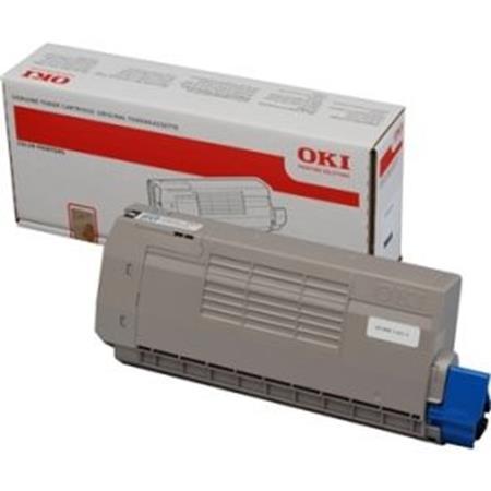 Tisková cartridge pro B721/B731/MB760/MB770 18tis