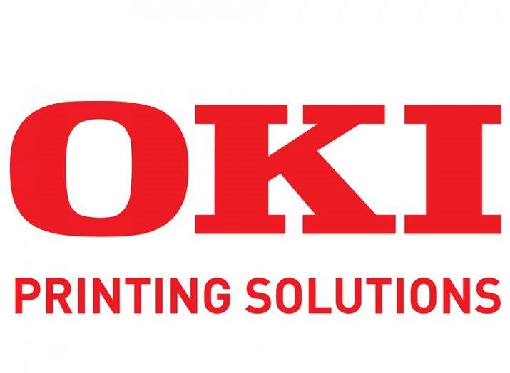 OKI toner purpurový do C332/MC363 (3 000 stránek)