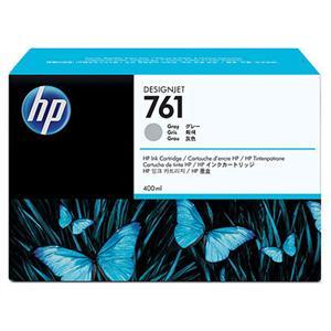 HP no 761 - šedá ink.kazeta, CM995A