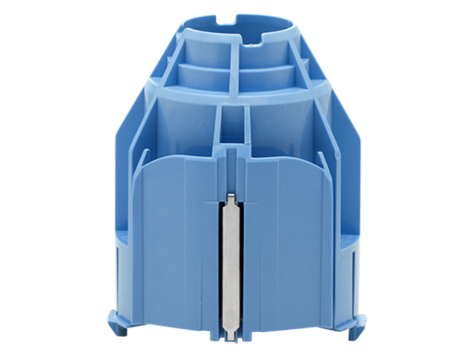 HP Desingjet základní adaptér 7,62 cm (3