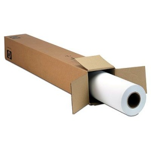 HP Heavyweight Coated Paper - role 60