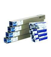 HP Bright White Inkjet Paper - role 36