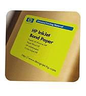 HP Inkjet Bond Paper - role 24