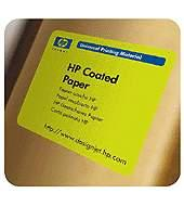 HP Coated Paper - role 42