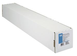 HP Premium Instant-Dry Satin Photo Paper 36