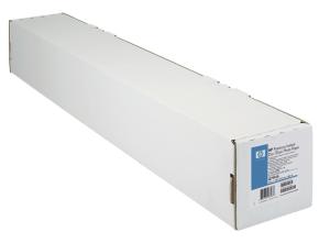 HP Premium Instant-Dry Satin Photo Paper 42