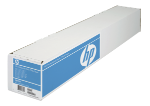 HP Professional Photo Paper Satin, 300g/m2