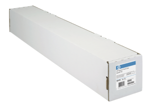 HP Premium Vivid Colour Backlit Film, 285g/m2