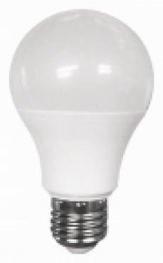 TB Energy LED žárovka - E27 - 230V - 7W - 680L - Studená bílá
