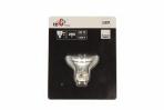 TB Energy LED žárovka - GU10 - 230V - 1*3W - 290L - Teplá bílá