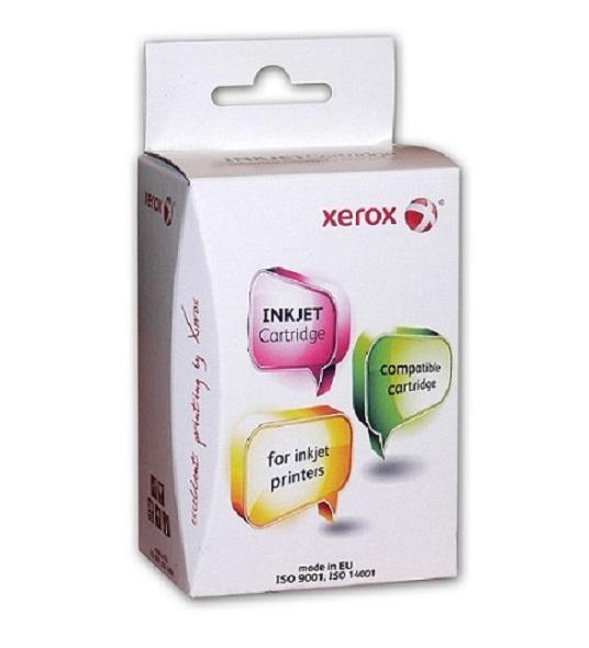 XEROX toner kompat. s HP CE272A, 15.000str, Yellow