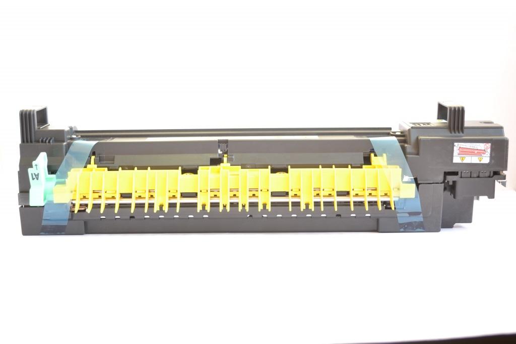 Xerox Fuser pro WorkCentre 7545/7556