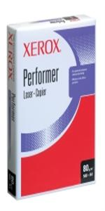 XEROX Performer A4 80g 500 listů