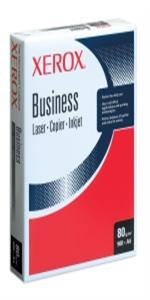 XEROX Business A3 80g 500 listů