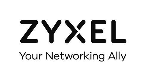ZYXEL Polemounting Kit AP Enclosure Outdoor - ACCESSORY-ZZ0106F