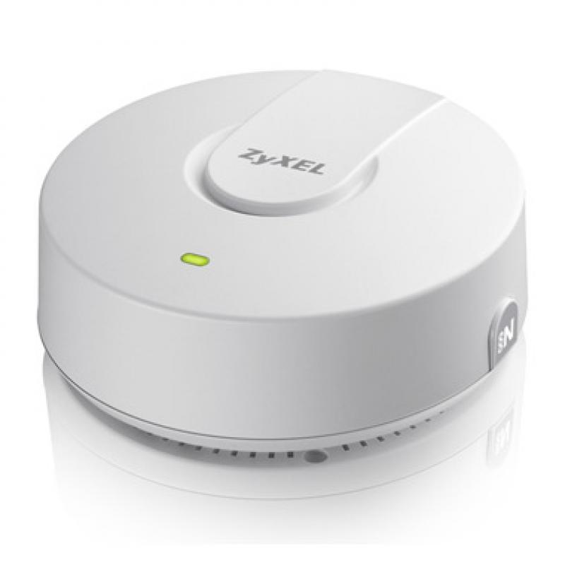 ZyXEL DualB 802.11a/b/g/n/ac WiFi AP NWA1123-AC v2