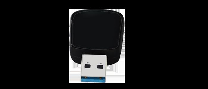 A-link USB WiFi adapter 2,4/5G,802,11a/b/g/n/ac