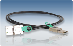 Allied Telesis stacking cable AT-XEM-STK-CBL0.5