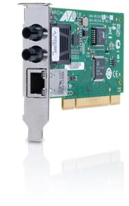 ALLIED TELESIS AT-2746FX PCI FIBER ETHERNET DRIVERS FOR WINDOWS MAC