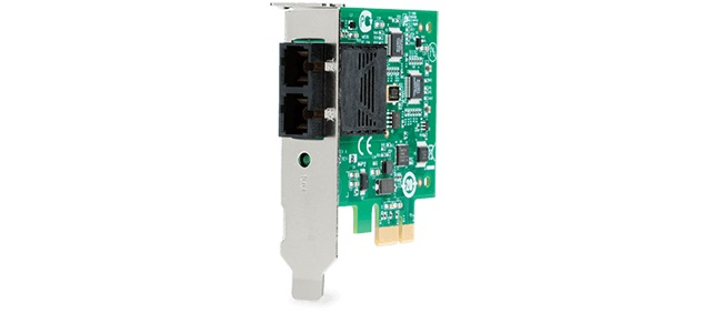 ALLIED TELESYN AT-2746FX PCI FIBER ETHERNET ADAPTER DRIVERS FOR WINDOWS 7