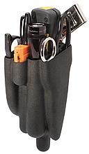 Profesionální sada instalačního nář. SX-TOOL-KIT - SX-TOOL-KIT / 40002010