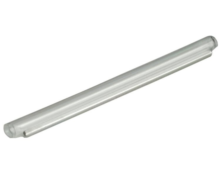 Ochrana sváru Solarix 2.2 x 45mm SXOS-45 - SXOS-45