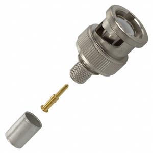 DATACOM BNC konektor RG59 75 ohm (0,7mm)