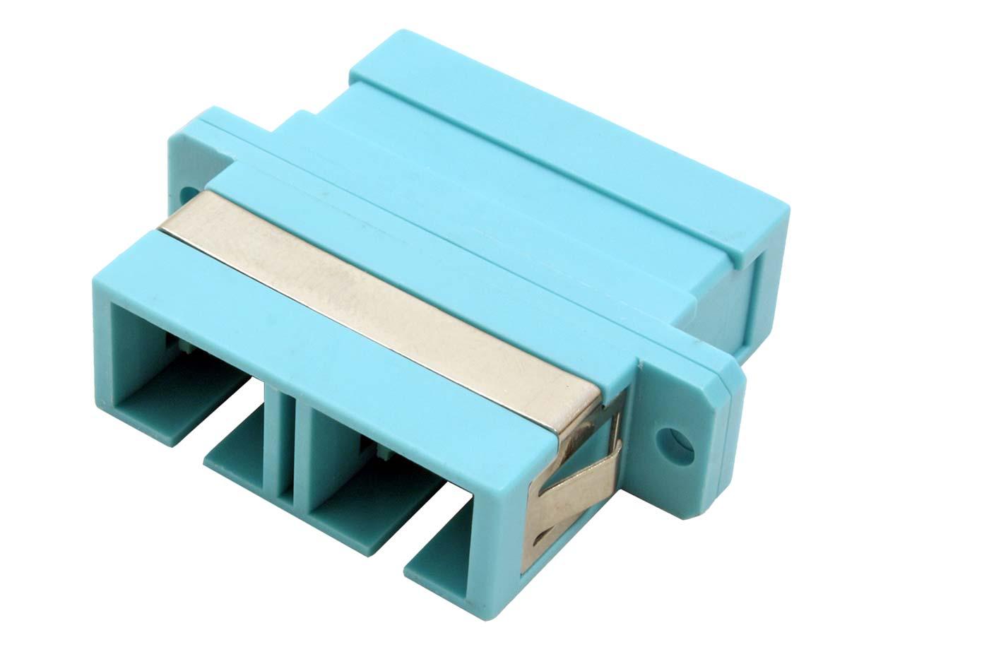 Optická spojka SC multi mode duplex -