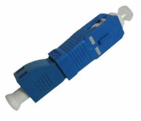 Optická redukce simplex SC/LC - 3034