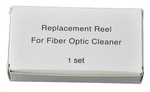 nahradní vložka do čističe optických konektorů