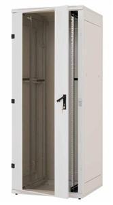 Stojanový rozvaděč 37U (š)800x(h)900 rozebíratelný
