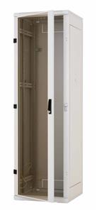 Stojanový rack 42U (š)600x(h)1200