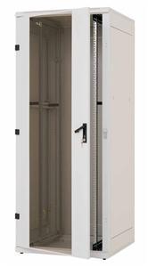 Stojanový rozvaděč 45U (š)800x(h)800,rozebíratelný