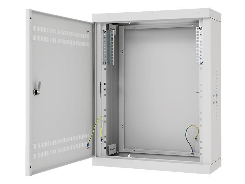 Hybrid rozvaděč silový SGA-077067015-XCD