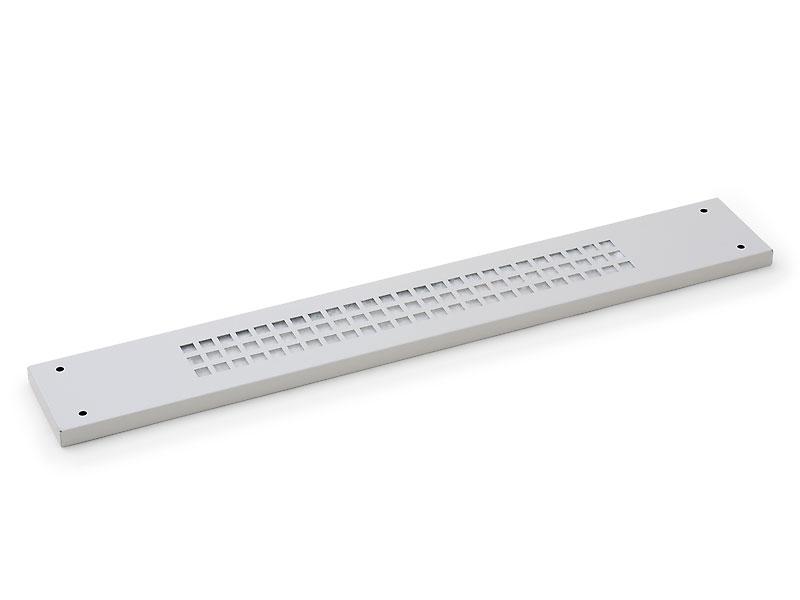 Filtr pro podstavce o rozměru 600 (šířka)