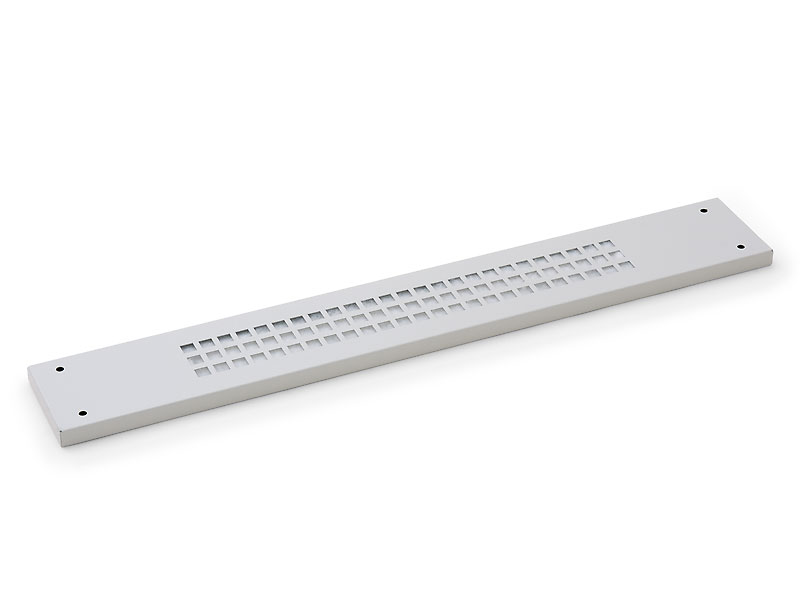 Filtr pro podstavce o rozměru 800 (šířka)