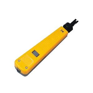DATACOM Zářezový nástroj 110 - 4556