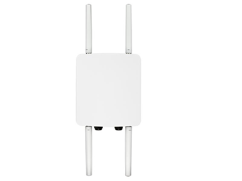 D-Link DWL-8710AP  WiFi AC1750 S. Dual-Band PoE AP