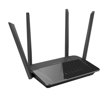 D-Link DIR-842 Wireless AC1200 DualBand