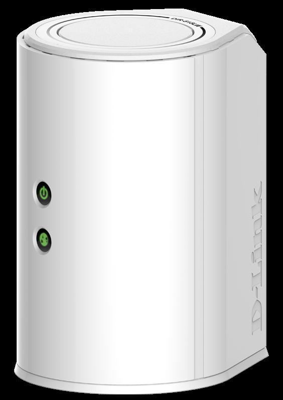 D-Link  DIR-818LW/E WiFi AC750 DB Cloud Gb Router